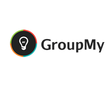 GroupMy – Digital Agency